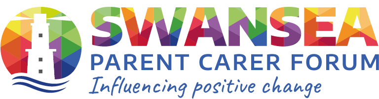 Swansea Parent Carer Forum